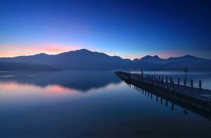 522_829_sun_moon_lake