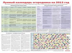 kalendar-rostenia-na-2013_posadka