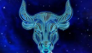znak-zodiaka-kosmos-byk-telets