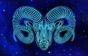 znak-zodiaka-oven-baran-kosmos
